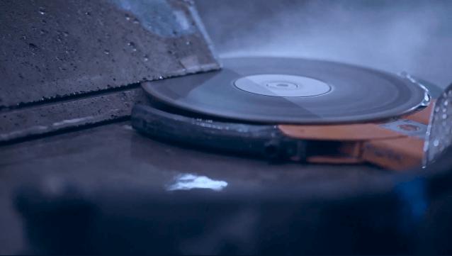 алмазная резка бетона инструментом